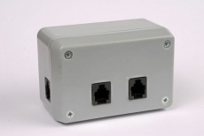 LN-Box Bausatz