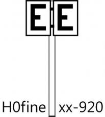 EE-Tafel