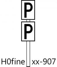PP-Tafel