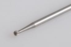 Kugelfräser 2,2 mm