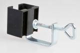 FRED/FREDI-Halter einfach, 3D-Druck
